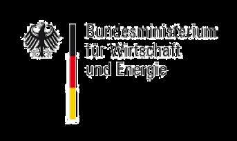 wirtschaft_energie